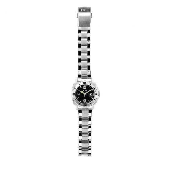 Armbanduhr 4YOU EDITION ONE-22 250003003