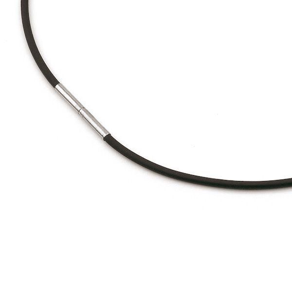 Boccia Titanium Collier 0801-0142