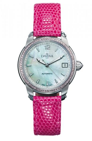 Davosa Armbanduhr Ladies Delight 166.186.35