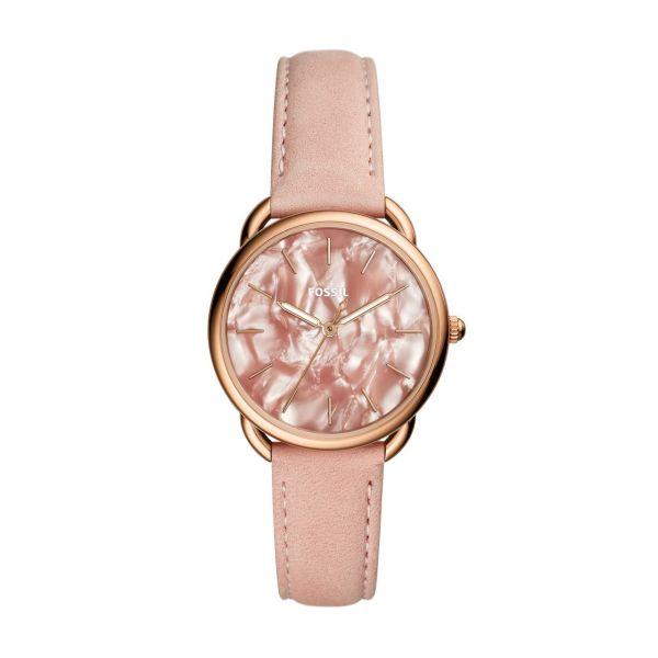 Fossil Armbanduhr TAILOR ES4419