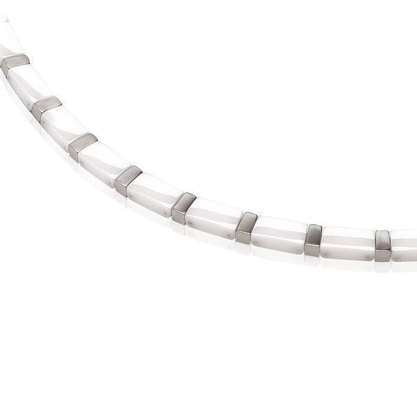 Boccia Titanium Collier 0845-03