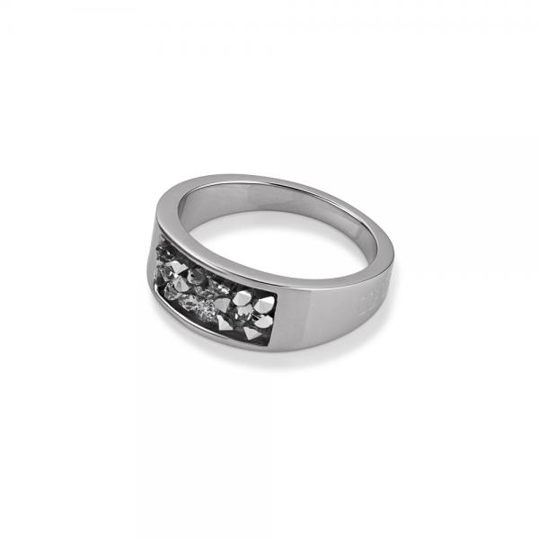 COEUR DE LION Ring 4834/40/1700-54