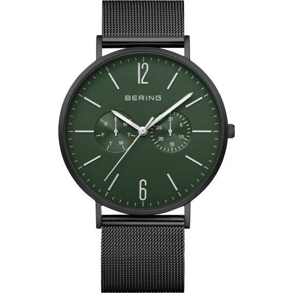 BERING Armbanduhr Classic 14240-128