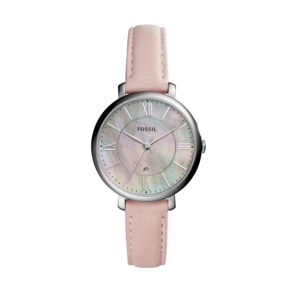 Fossil Armbanduhr JACQUELINE ES4151