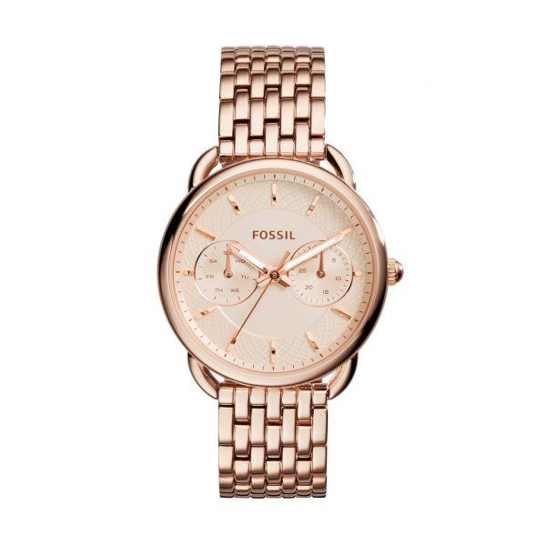 Fossil Armbanduhr TAILOR ES3713