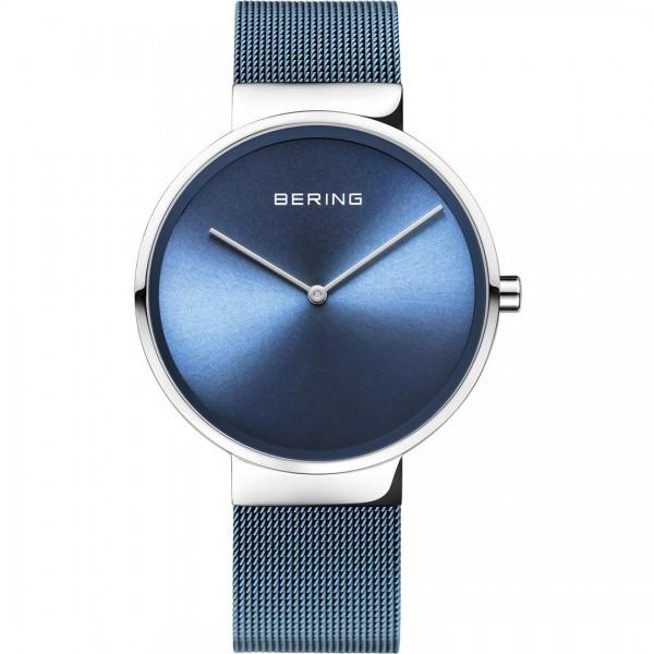 BERING Armbanduhr Classic 14539-308