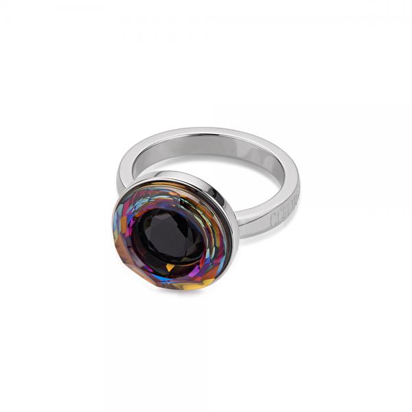 COEUR DE LION Ring 4835/40/1315-56