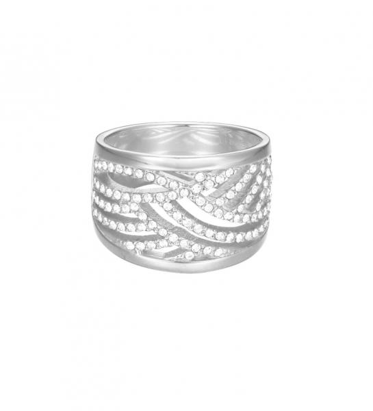 ESPRIT Ring JW50236 ESRG02688A190
