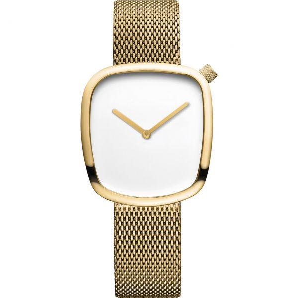 BERING Armbanduhr Classic 18034-334