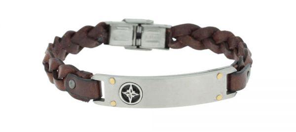 Clochard Fashion Armband BA7064/MA