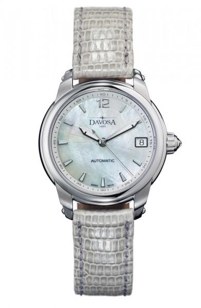 Davosa Armbanduhr Ladies Delight 166.183.85