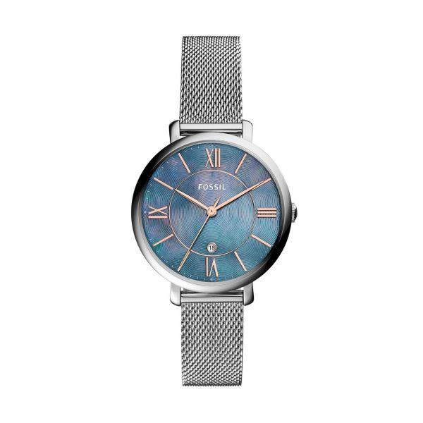 Fossil Armbanduhr JACQUELINE ES4322