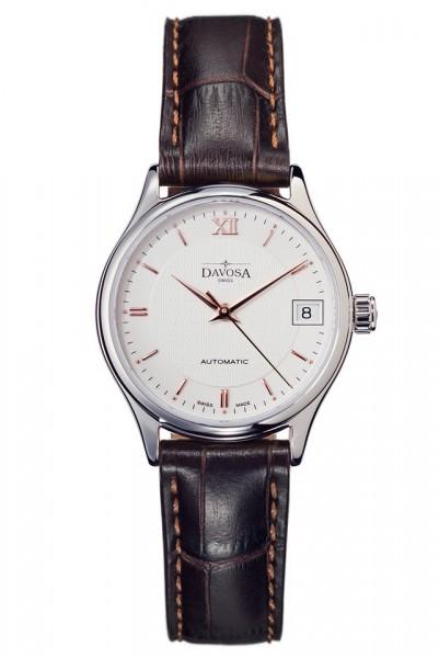 Davosa Armbanduhr Classic 166.188.32