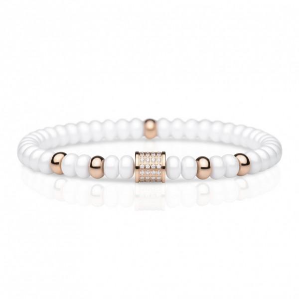 BERING Armband Länge 18 cm 603-5317-180