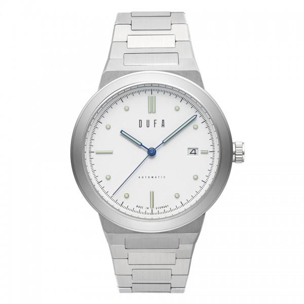 DUFA Armbanduhr Günter Automatik DF-9033-11