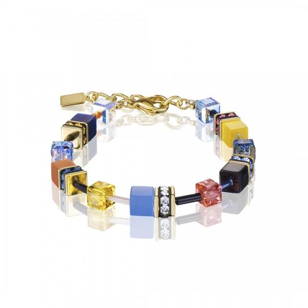 COEUR DE LION Armband 2838/30/1572