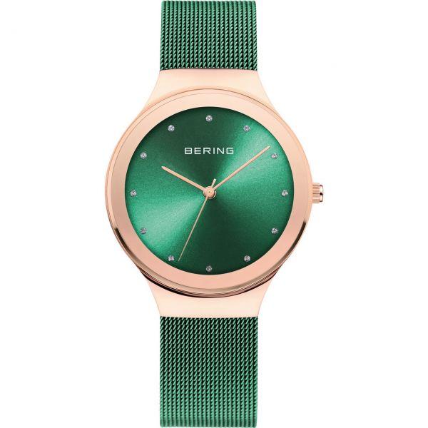 BERING Armbanduhr Classic 12934-868