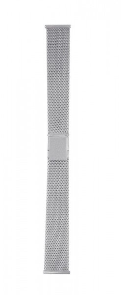 Claude Pascal Uhrarmband Weißgold 585 WGBM46-16