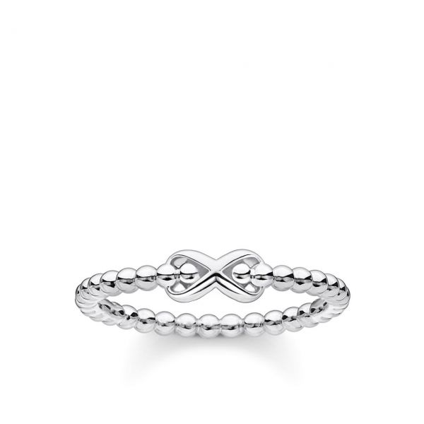 Thomas Sabo Ring TR2320-001-21-58