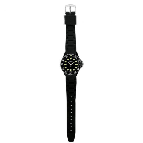 Armbanduhr 4YOU EDITION ONE-19 250005001