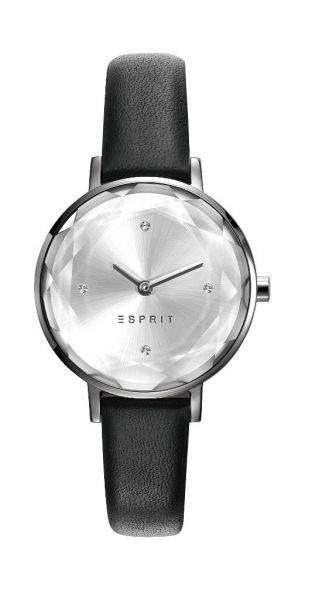 Armbanduhr ESPRIT-TP10931 BLACK ES109312001
