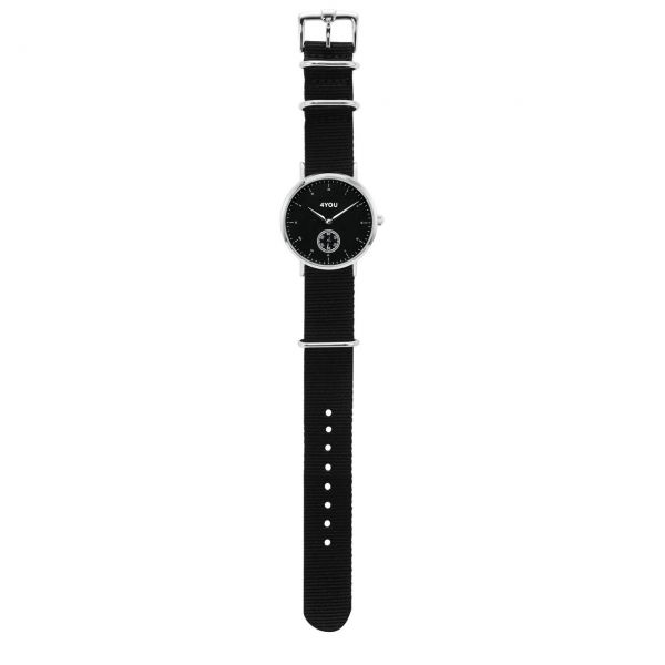 Armbanduhr 4YOU EDITION ONE-1 250001011