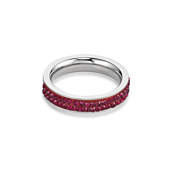 COEUR DE LION Ring 0114/40/0328-56