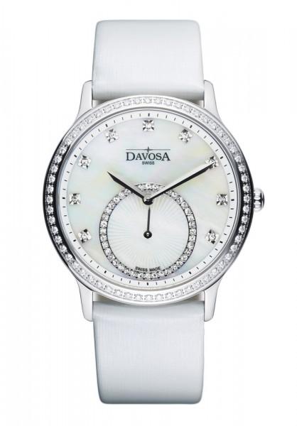 Davosa Armbanduhr Audrey 167.557.15