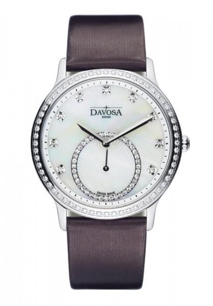 Davosa Armbanduhr Audrey 167.557.95