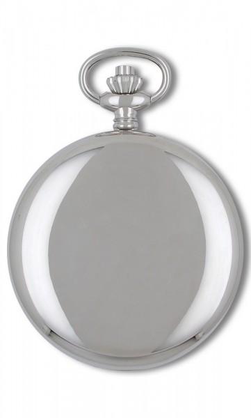 Claude Pascal Taschenuhr Silber 925 572193 USEA