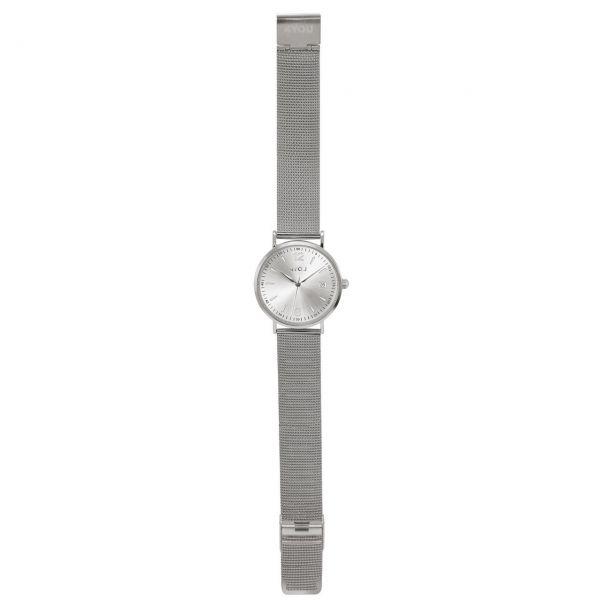 Armbanduhr 4YOU EDITION ONE-8 250001014