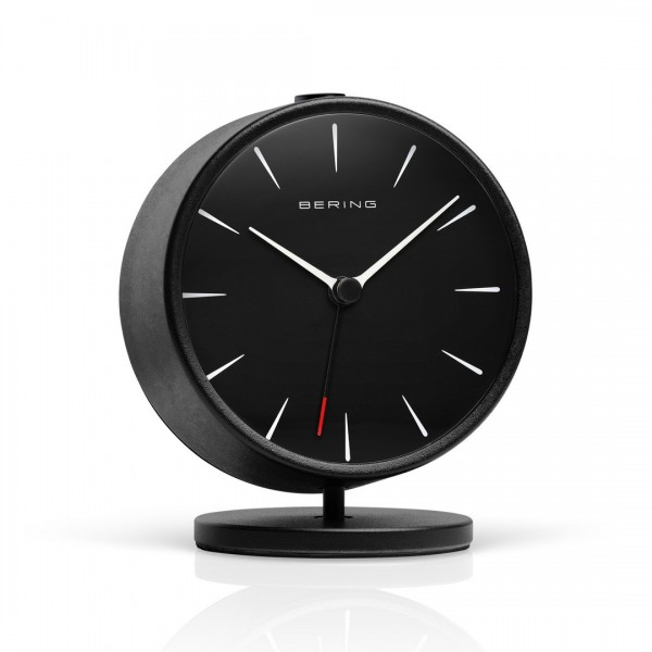 BERING Wecker Alarmclock 91096-22R