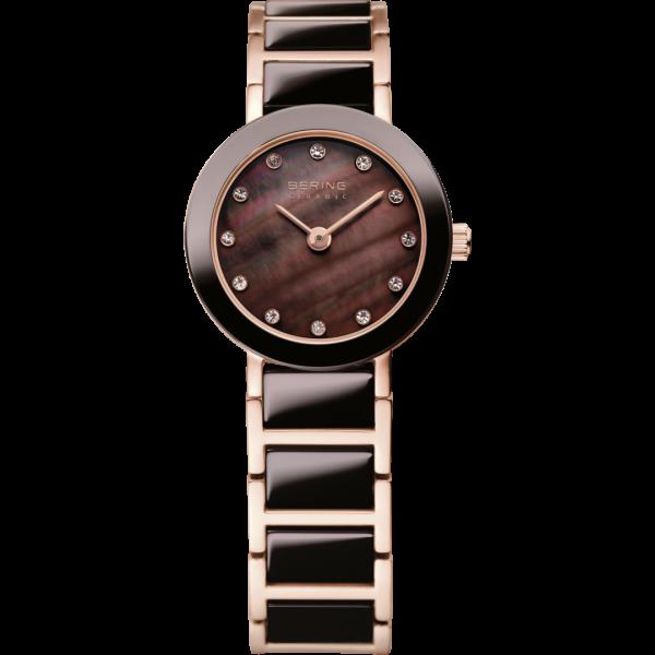BERING Armbanduhr 11422-765