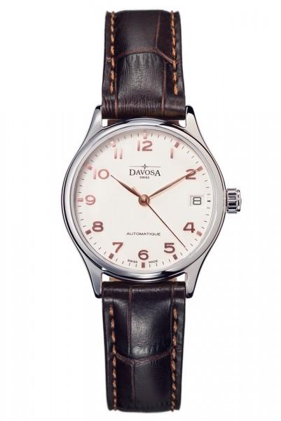 Davosa Armbanduhr Classic 166.188.66