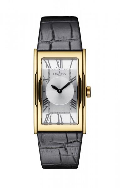 Davosa Armbanduhr Carré 167.555.32