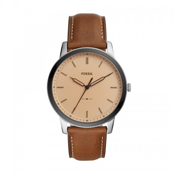 Fossil Armbanduhr LYRIC FS5619
